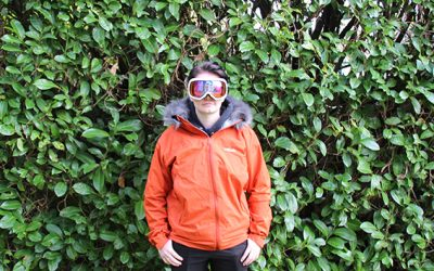 Richard Huish College student to embark on 150km winter crossing in Siberia