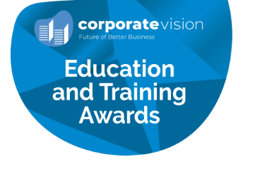 Huish Apprenticeships named Best Apprenticeship Training Provider in Somerset